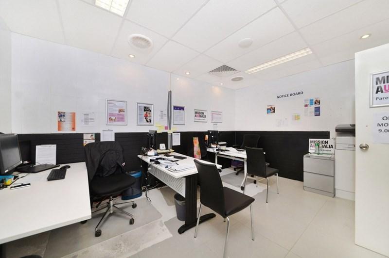 5 Bankstown City Plaza BANKSTOWN NSW 2200