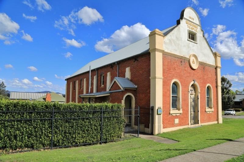 130 Barton Street KURRI KURRI NSW 2327