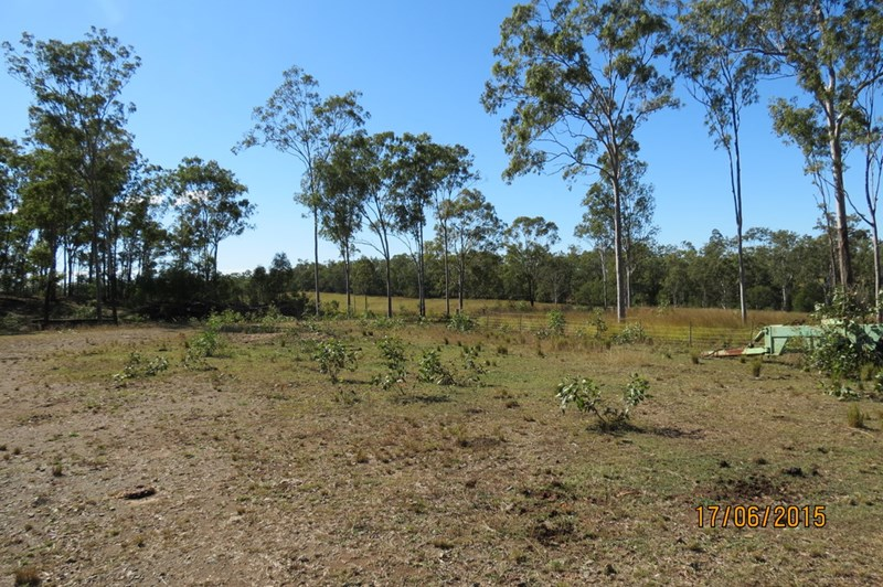 ROSEDALE QLD 4674