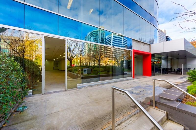 Grd Floor/479 St Kilda Road MELBOURNE 3004 VIC 3004