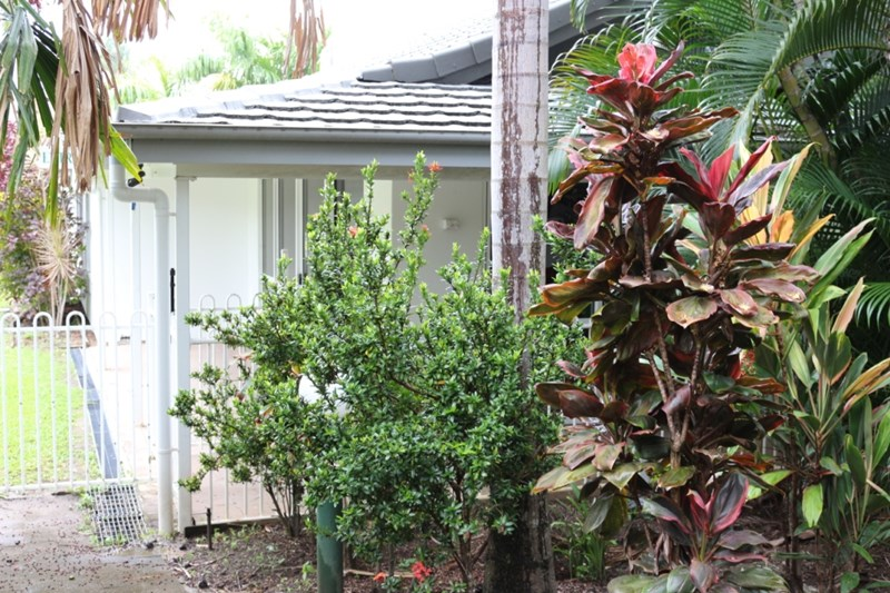 B/0 Coral Coast Drive PALM COVE QLD 4879