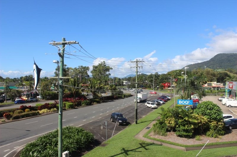 516 Mulgrave Road CAIRNS QLD 4870