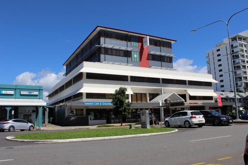111 Grafton Street CAIRNS QLD 4870
