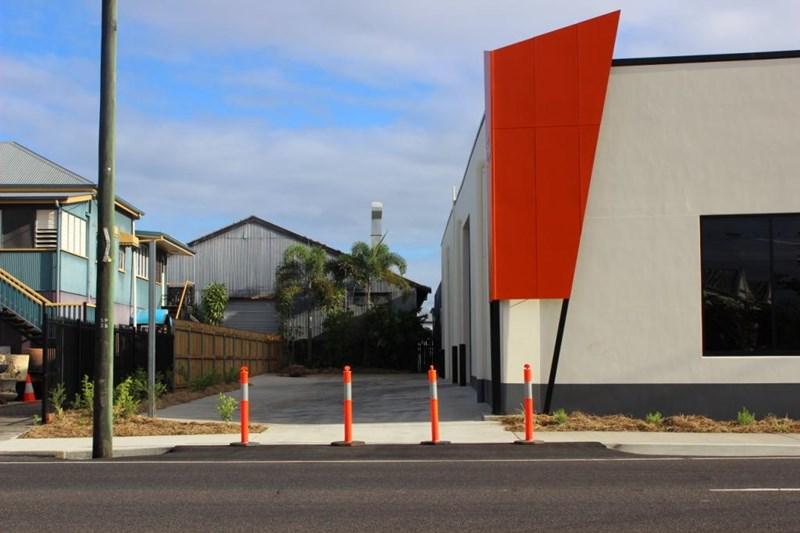 A/200 Spence Street CAIRNS QLD 4870