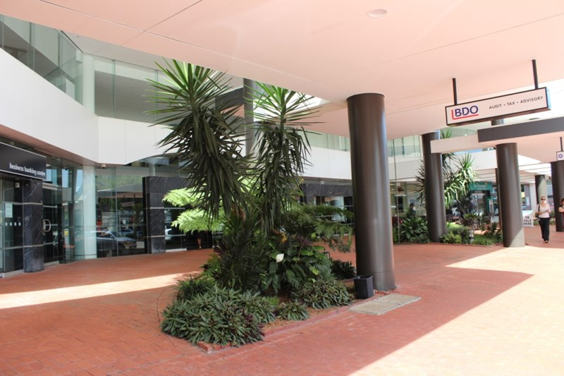 15A/15 Lake Street CAIRNS QLD 4870