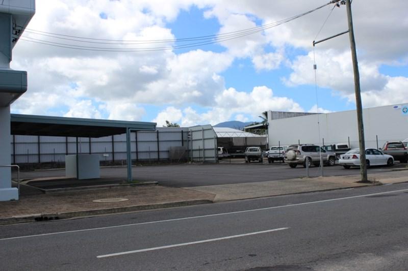 3/267 Mulgrave Road CAIRNS QLD 4870