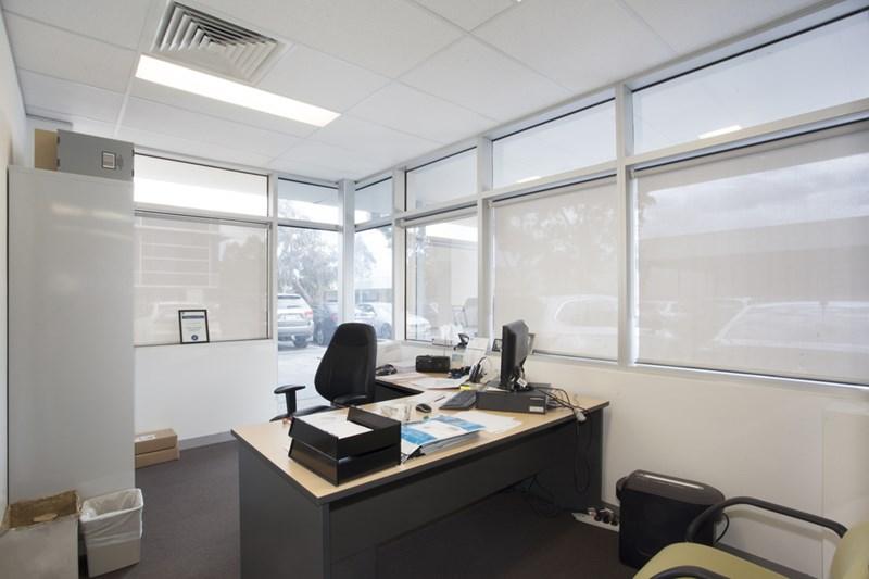 Suite 4/9-11 Compark Circuit MULGRAVE VIC 3170