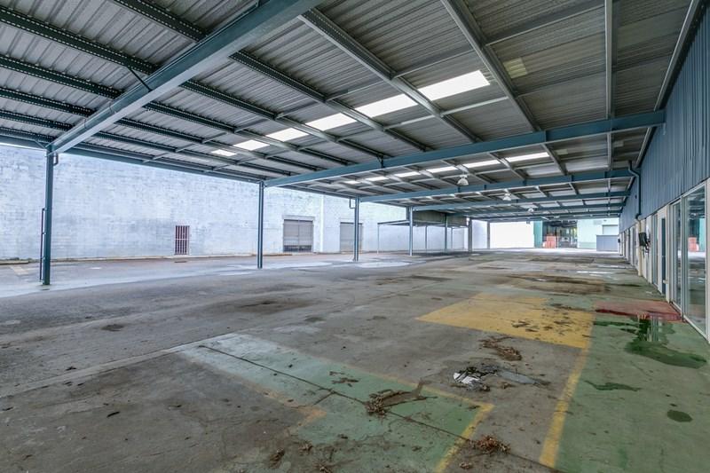Traders Way CURRUMBIN QLD 4223