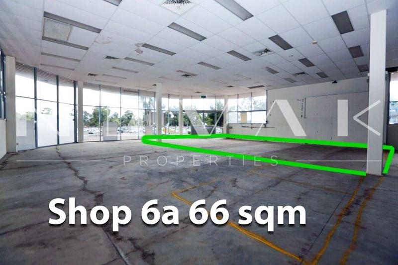 Shop 6A/40 Ben Lomond Road MINTO NSW 2566