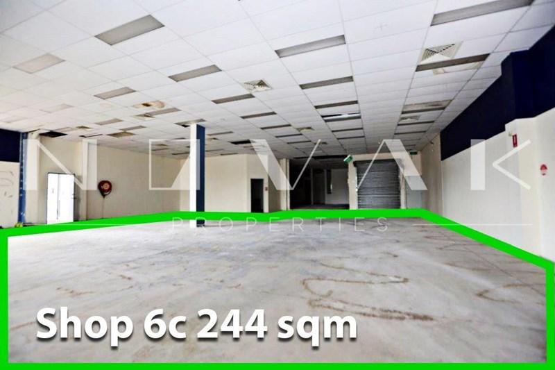 Shop 6C/6C 40 Ben Lomond Road MINTO NSW 2566