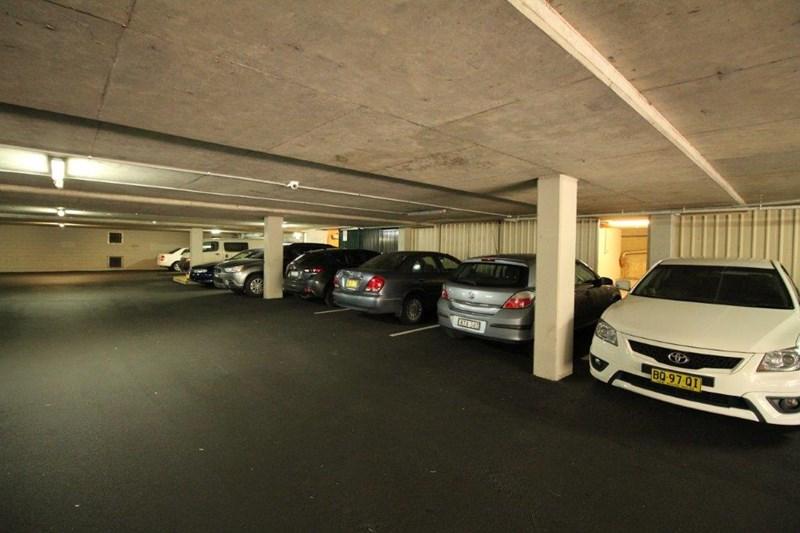 Storage/37 Windsor Road NORTHMEAD NSW 2152