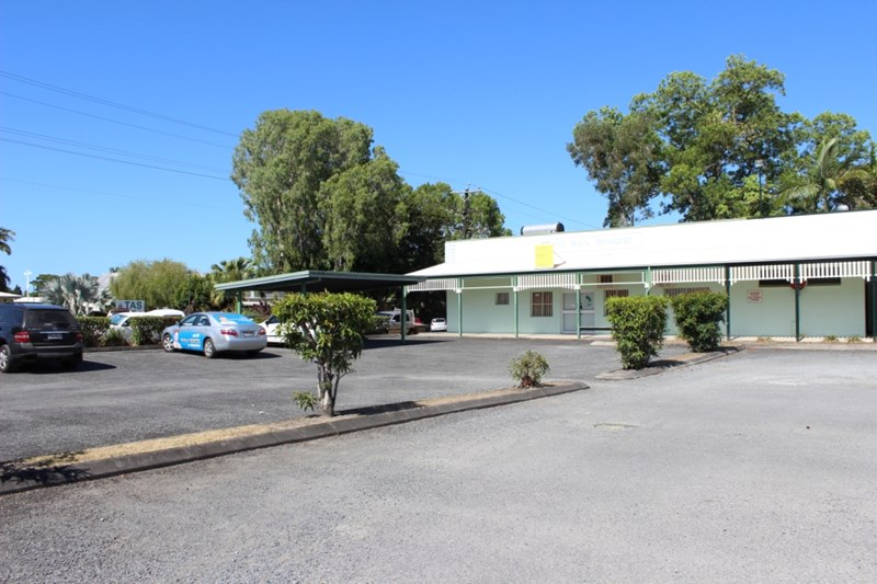A/194-196 Progress Road CAIRNS QLD 4870