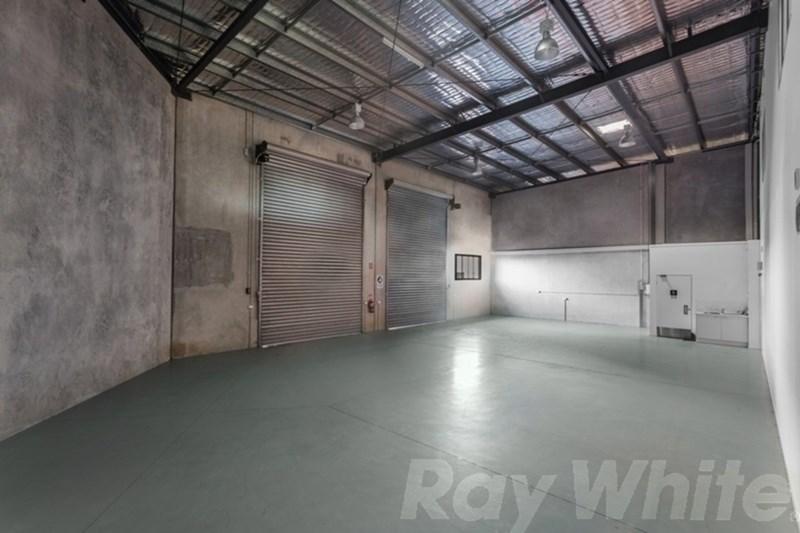 1 & 2/20 Archerfield Road DARRA QLD 4076