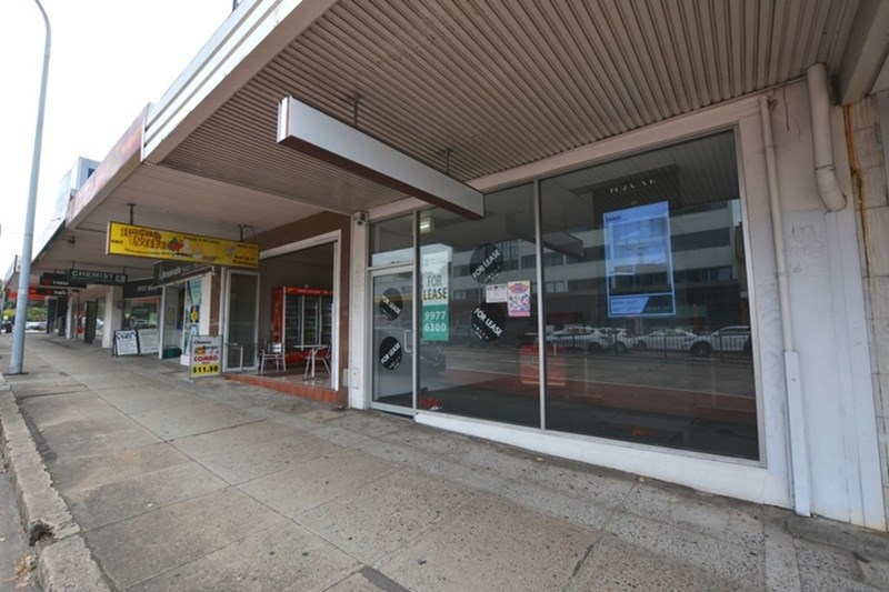 684 Pittwater Road BROOKVALE NSW 2100