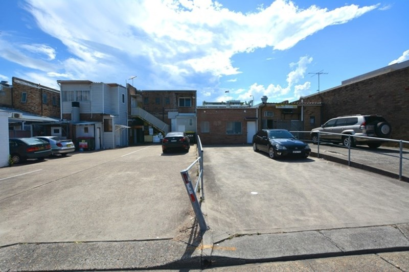 1/682 Pittwater Road BROOKVALE NSW 2100