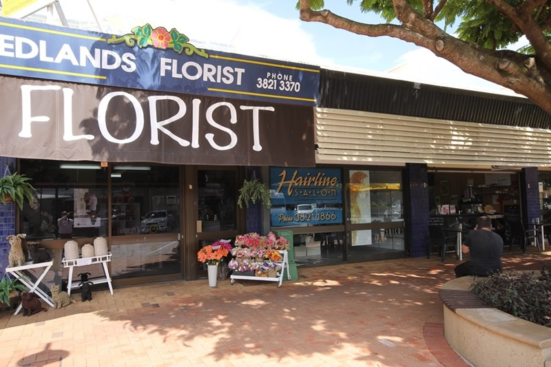 Shop 3, 98-108 Bloomfield Street CLEVELAND QLD 4163
