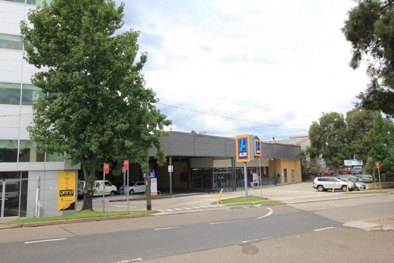 1C Grand Avenue CAMELLIA NSW 2142
