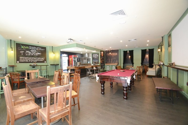 Shop 20/ 3113 Surfers Paradise Boulevard SURFERS PARADISE QLD 4217