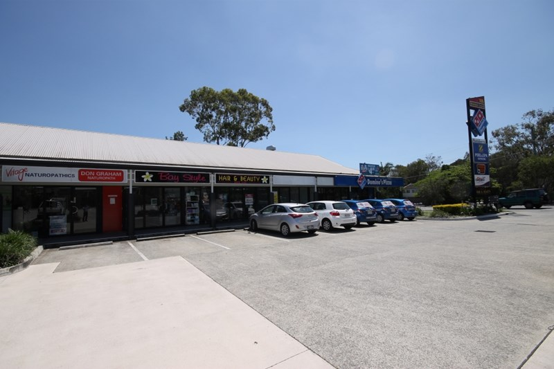 2 /106 Birkdale Road BIRKDALE QLD 4159