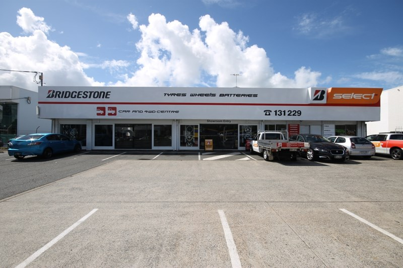 1/62 Shore Street CLEVELAND QLD 4163