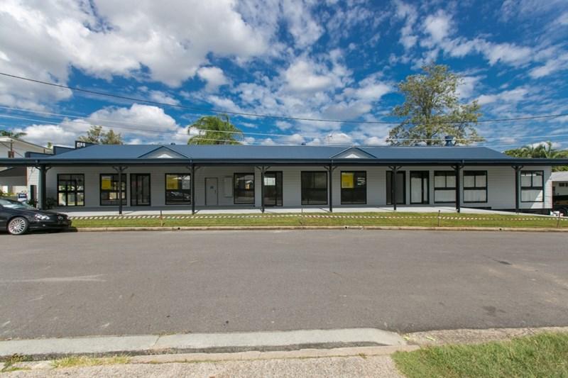 2/7 Apollo Road BULIMBA QLD 4171