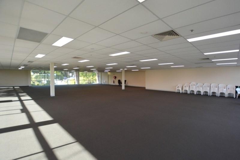 Level 1/335 Mona Vale Road TERREY HILLS NSW 2084