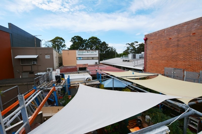 1747a Pittwater Road MONA VALE NSW 2103