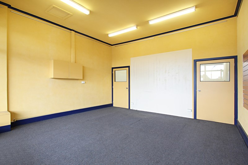 709 Centre Road BENTLEIGH EAST VIC 3165