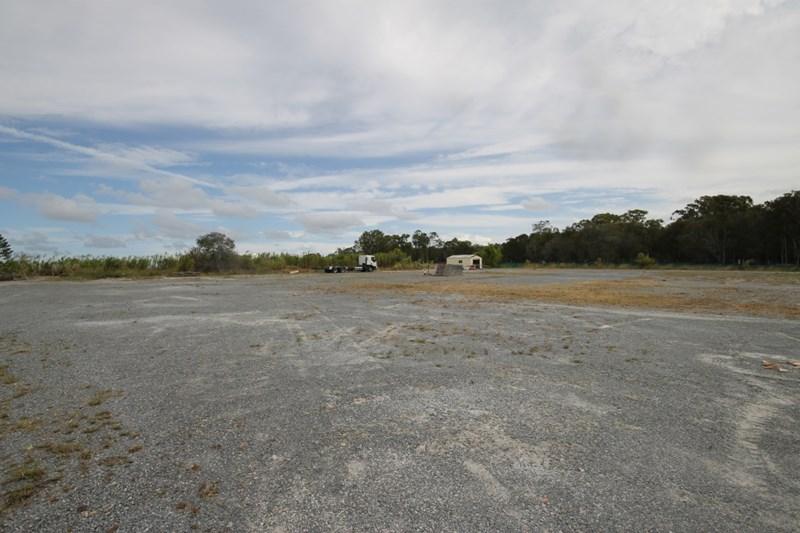 75 Duncan Road CAPALABA QLD 4157
