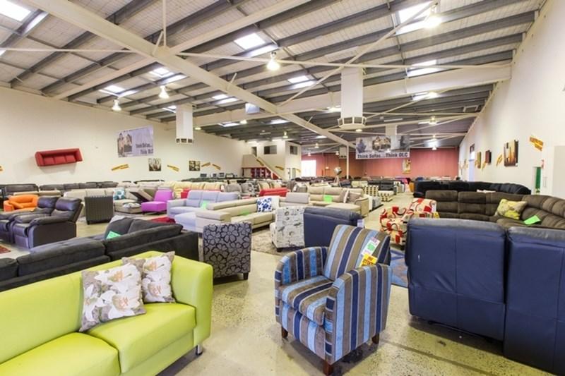 . Airport City Centre PARAFIELD SA 5106