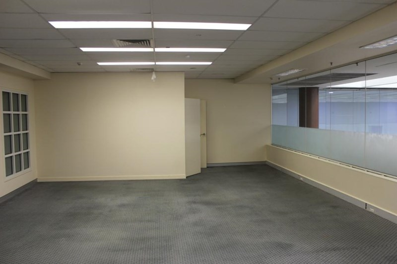 3B/58 Lake Street CAIRNS QLD 4870