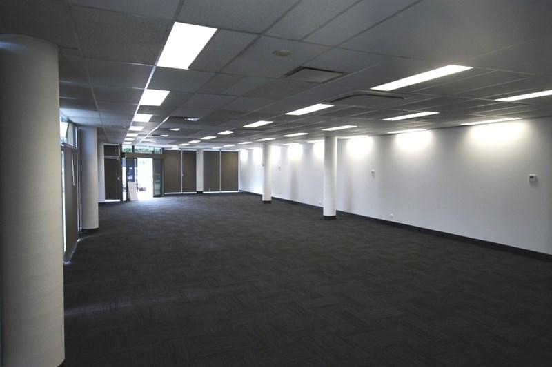 63 Bay Terrace WYNNUM QLD 4178
