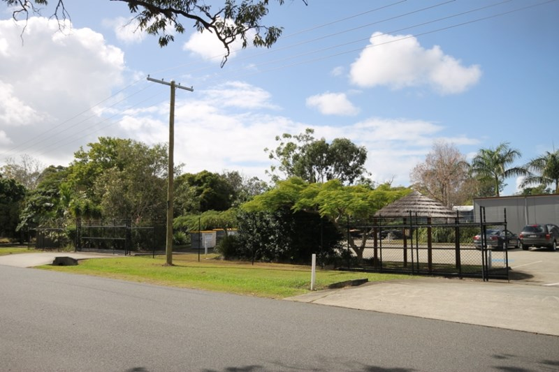 2960 Old Cleveland Road CAPALABA QLD 4157
