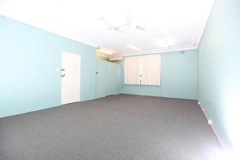 5/1421 Pittwater Road NARRABEEN NSW 2101