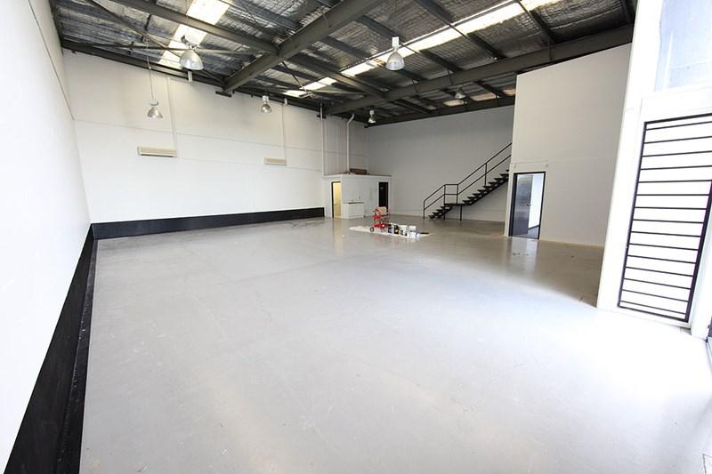 4 Pirelli Street SOUTHPORT QLD 4215