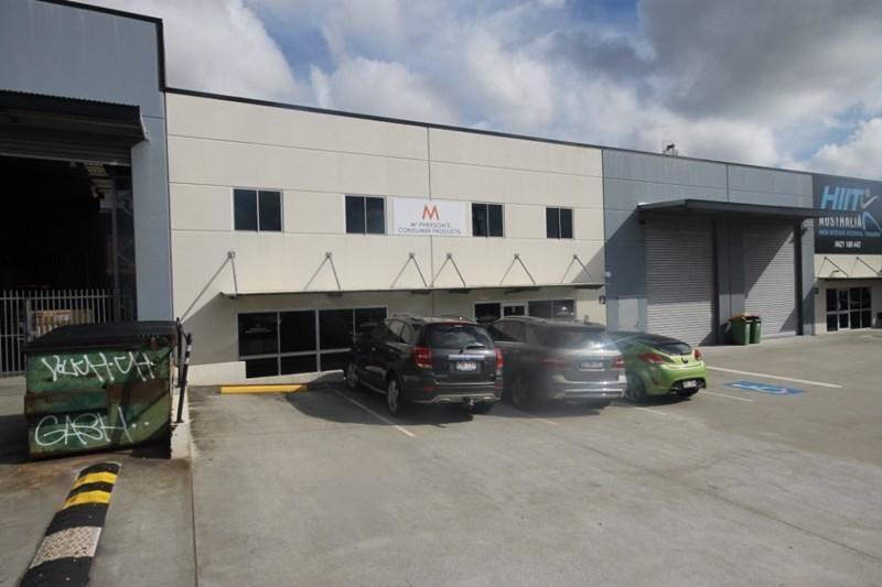 2/178 Redland Bay Road CAPALABA QLD 4157