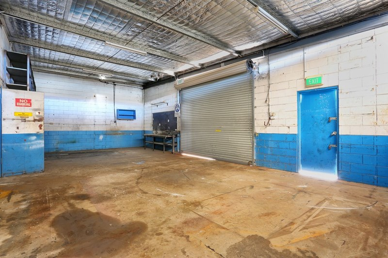 7 Henzell Road CABOOLTURE QLD 4510
