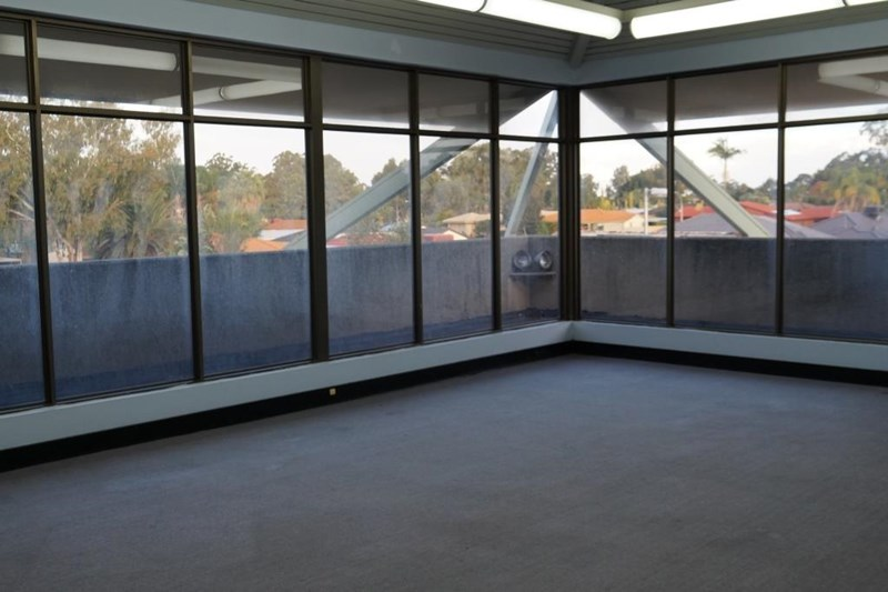 Office 8 The Market Place S-C BALLAJURA WA 6066