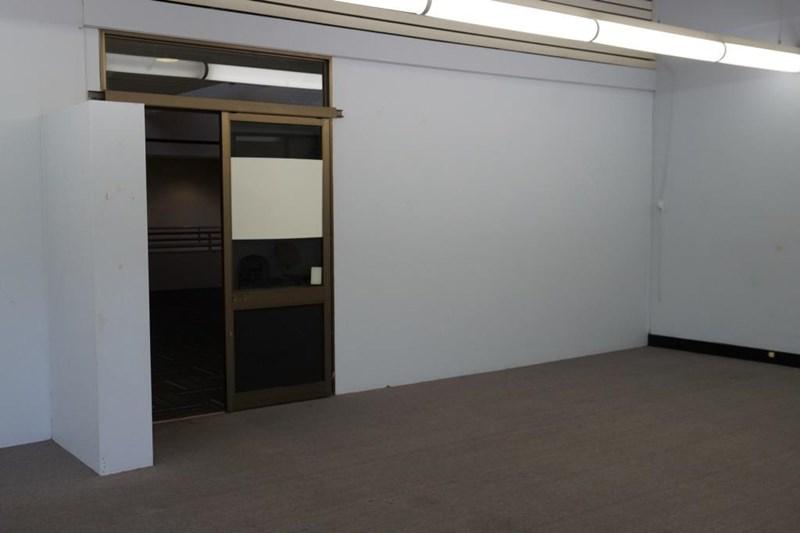 Office 8 The Market Place S-C BALLAJURA WA 6066