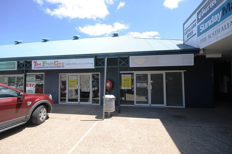 14A, 200 Old Cleveland Road CAPALABA QLD 4157