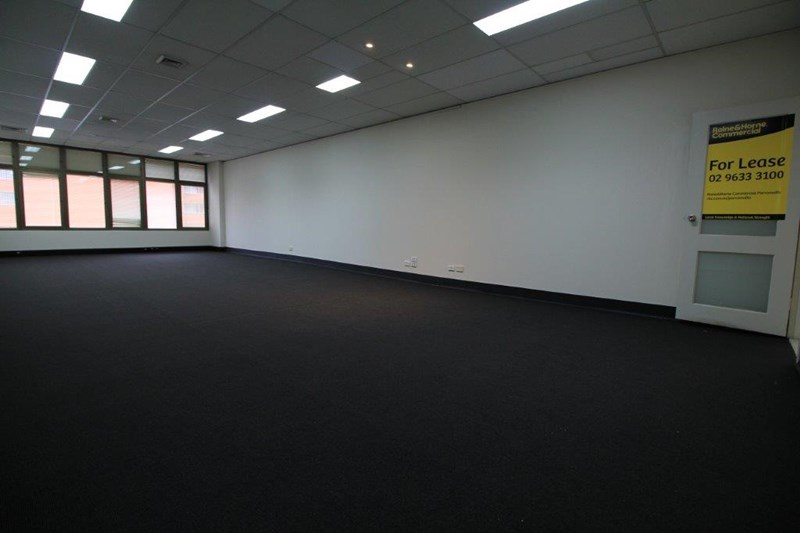 Suite 302/110 Church Street PARRAMATTA NSW 2150