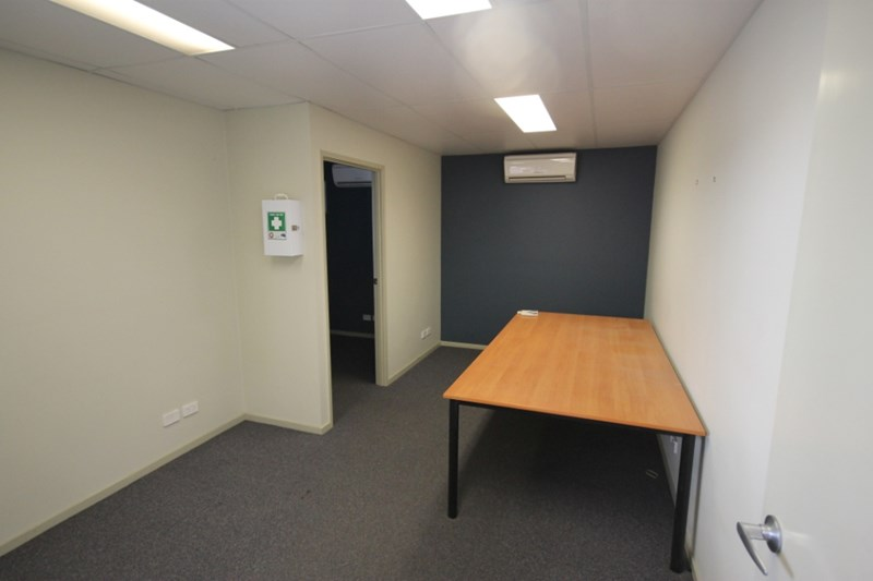 Unit 2, 13 Veronica Street CAPALABA QLD 4157