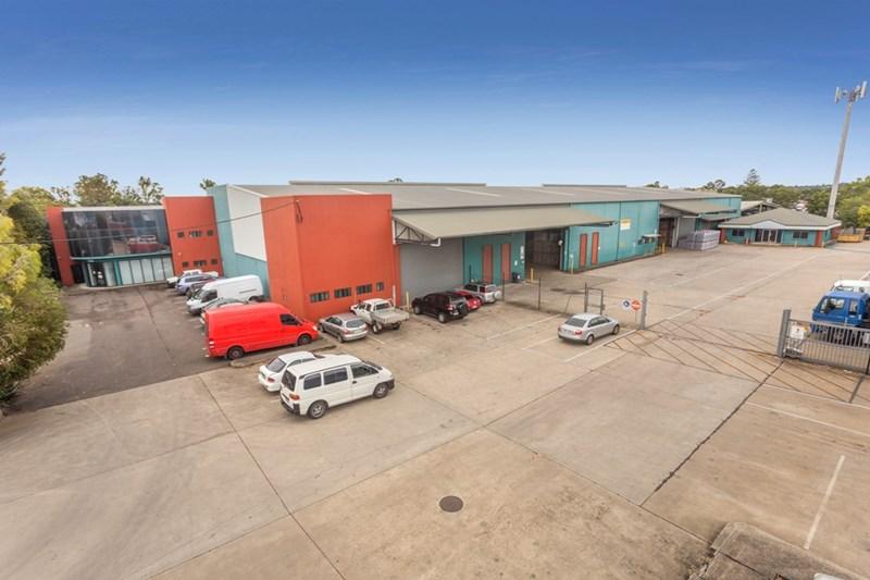 368-370 Beatty Road ARCHERFIELD QLD 4108