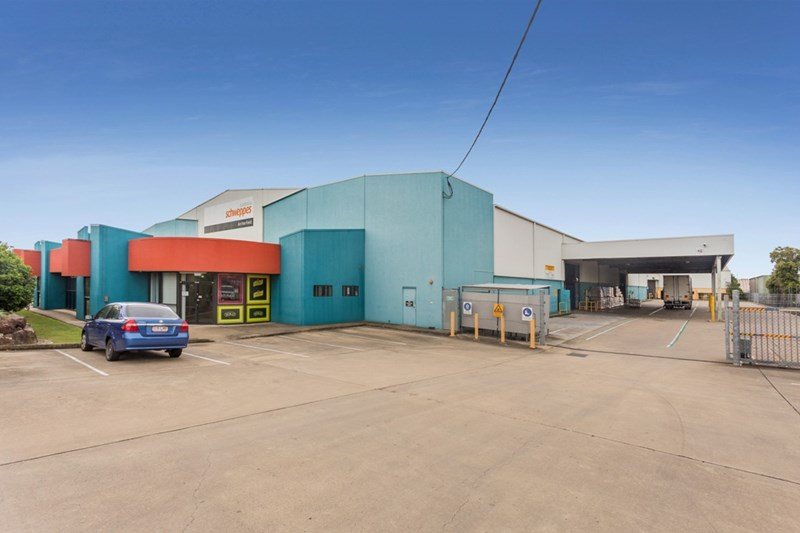 366-386 Beatty Road ARCHERFIELD QLD 4108