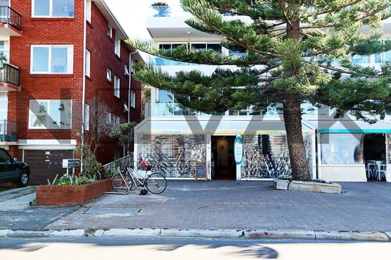 93-95 North Steyne MANLY NSW 2095