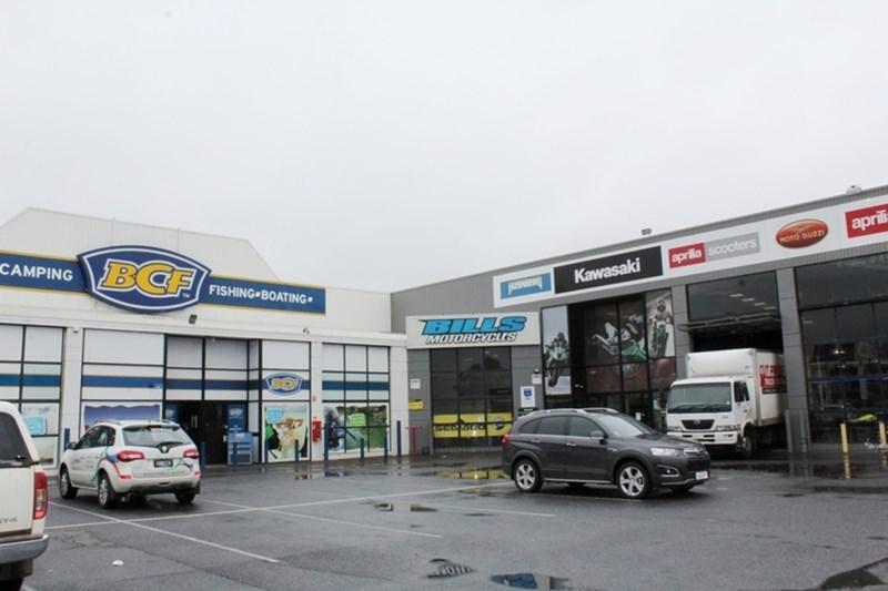 Shop 10/340 South Road RICHMOND SA 5033