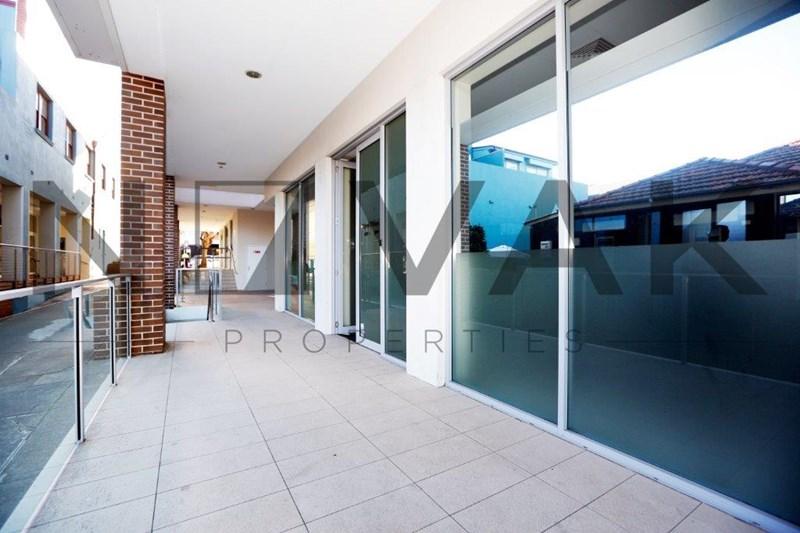 3/387-391 Sydney Road BALGOWLAH NSW 2093