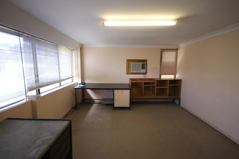 Unit 3, 16 Veronica Street CAPALABA QLD 4157