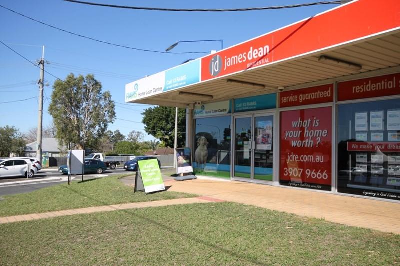 1/1050 Manly Road TINGALPA QLD 4173