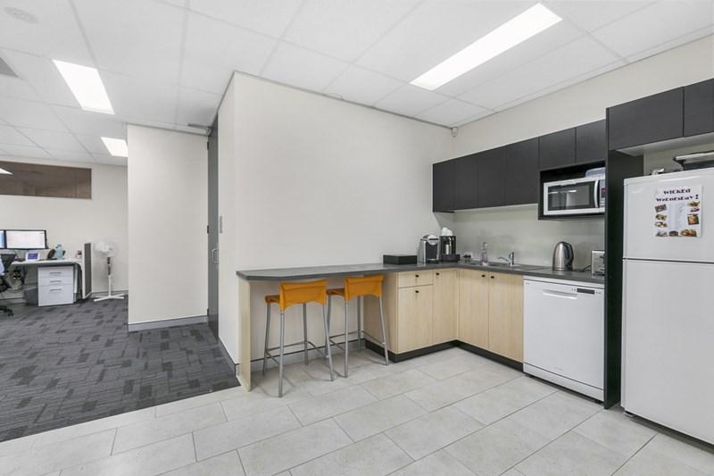 Unit 3, 16 Metroplex Avenue MURARRIE QLD 4172